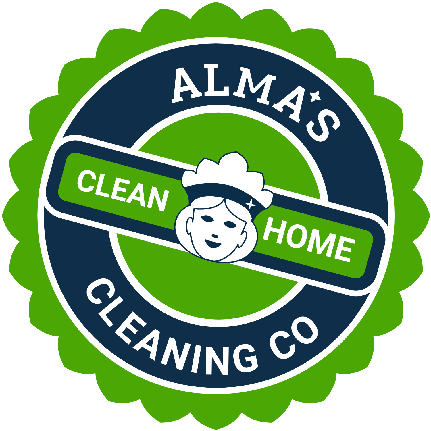 our-promise-clean-home